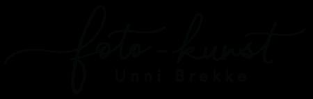 Foto-Kunst-Unni-Brekke